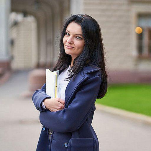 Barbara Pyrkosz
