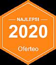 NAJLEPSI-FOTOGRAFOWIE-2020